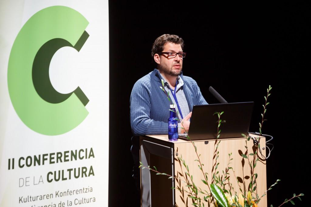 ii-conferencia-de-la-cultura