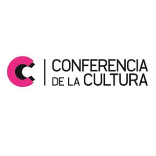 conferencia_cultura10