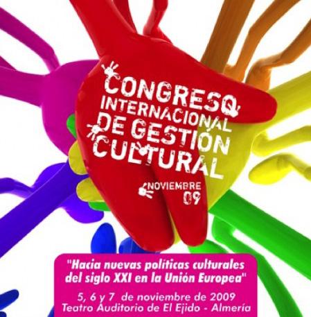 congreso_almeria09