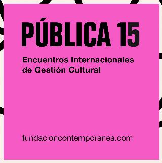 publica15
