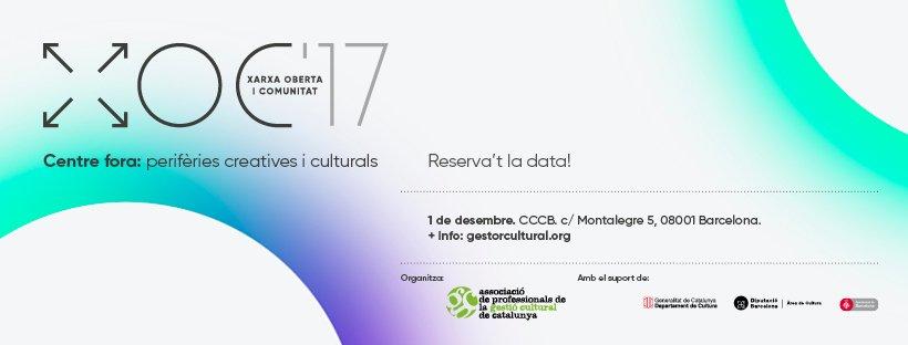 xoc-2017-apgcc