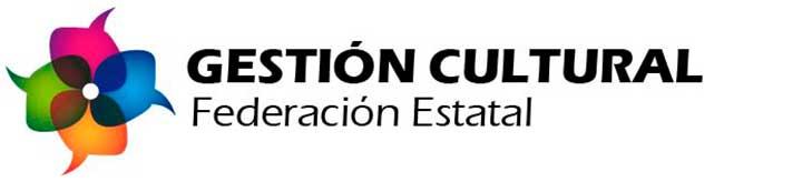 Federación Estatal de Asociaciones de Profesionales de la Gestión Cultural