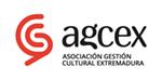 Logo AGCEX
